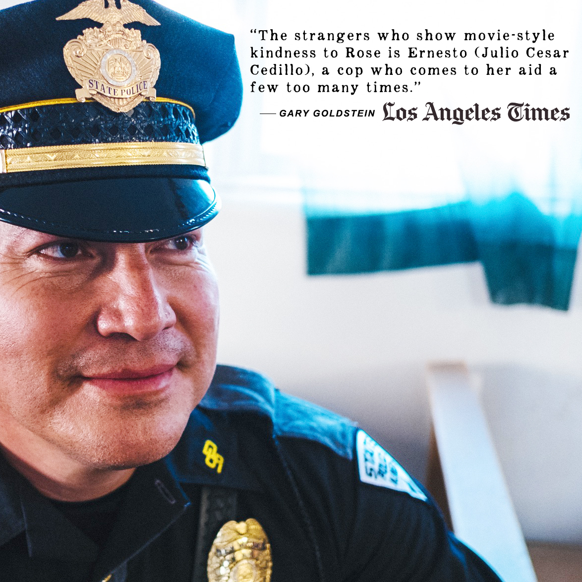 Rose_Julio_Cedillo_LATimes.jpg