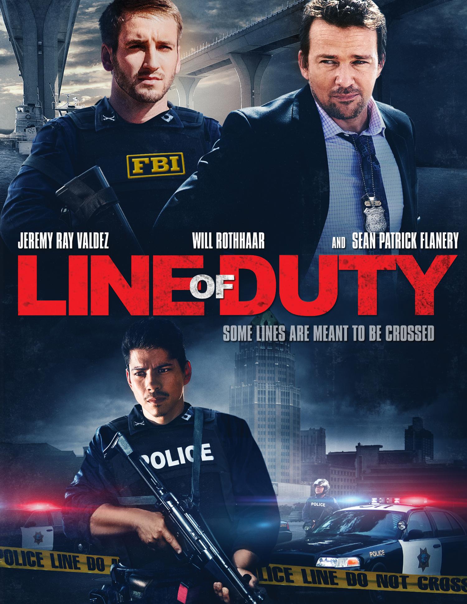Line-of-Duty-DVD.jpg