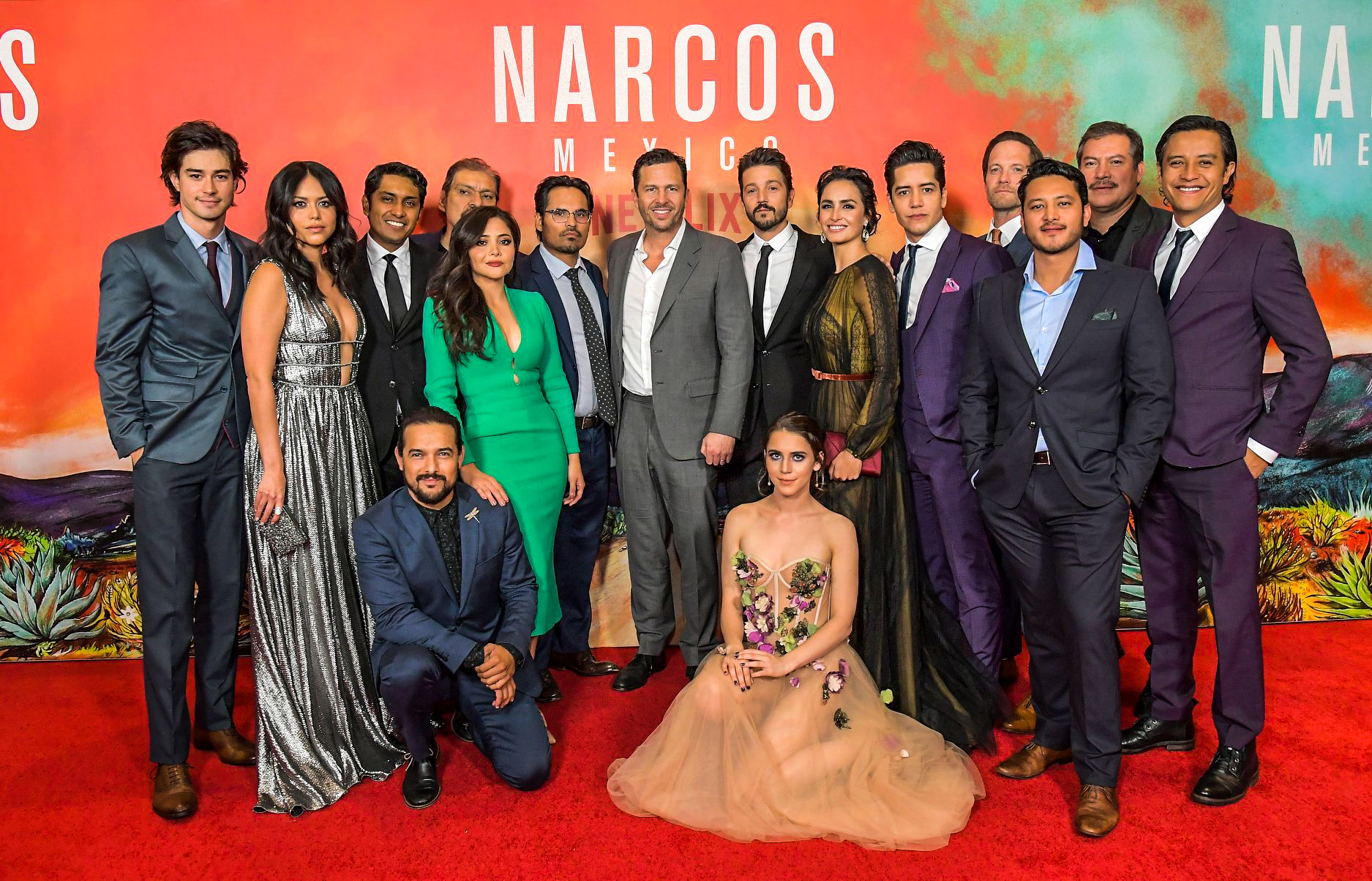 NARCOS CAST RED CARPET.jpg