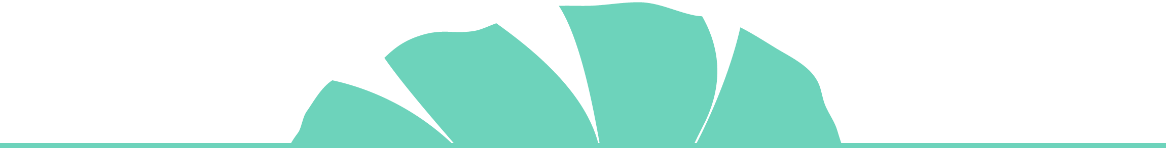 PalmDivider_Mint.png