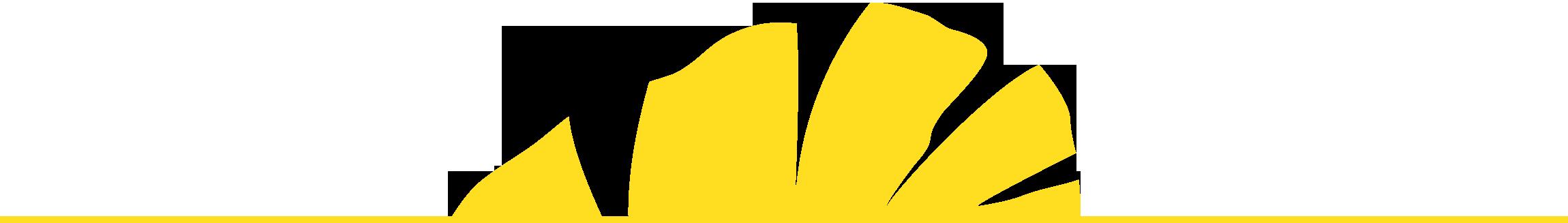 PalmDivider_Lemon.png
