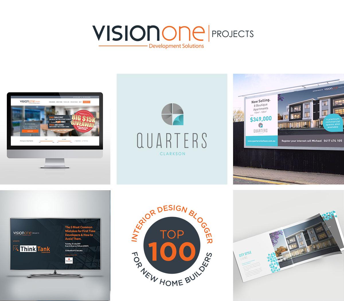 Vision-one.jpg