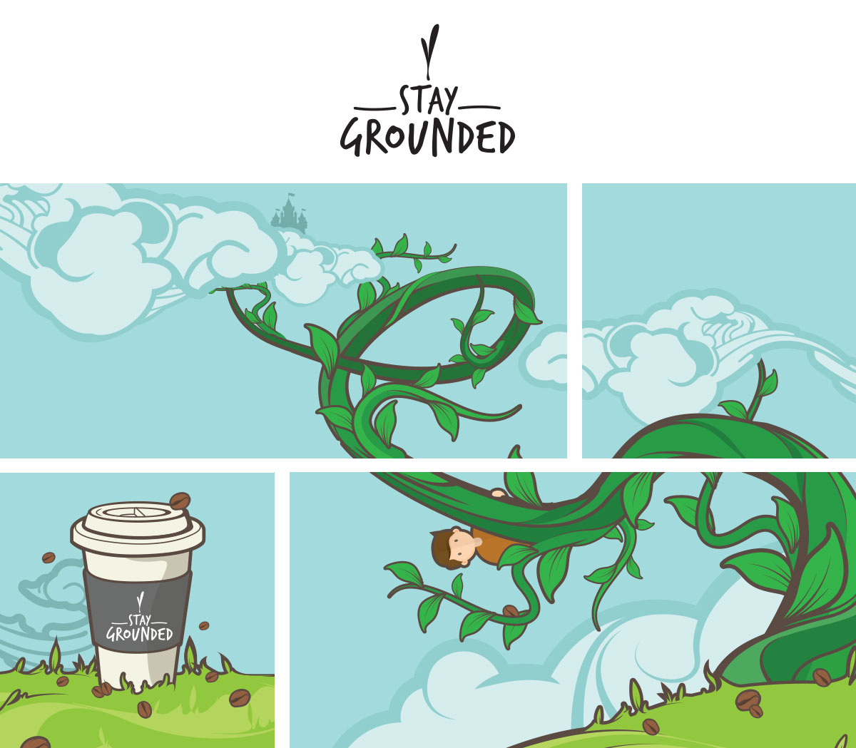 Stay_grounded.jpg