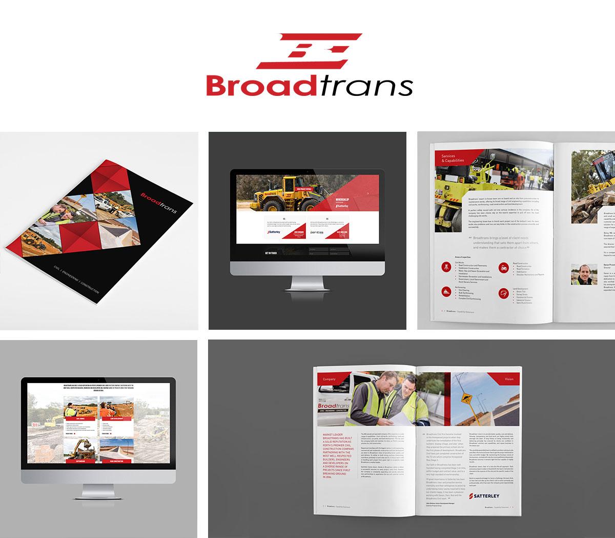 Broadtrans (1).jpg