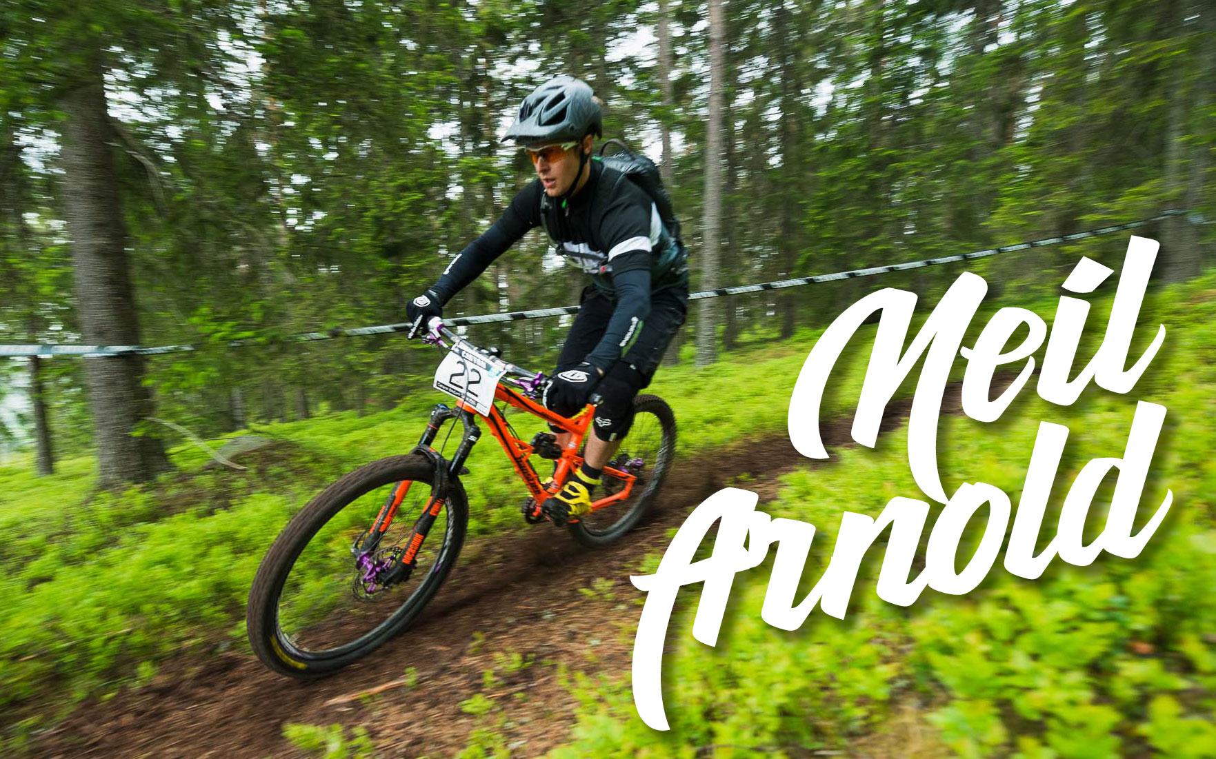 Foto:  www.hansberggren.se