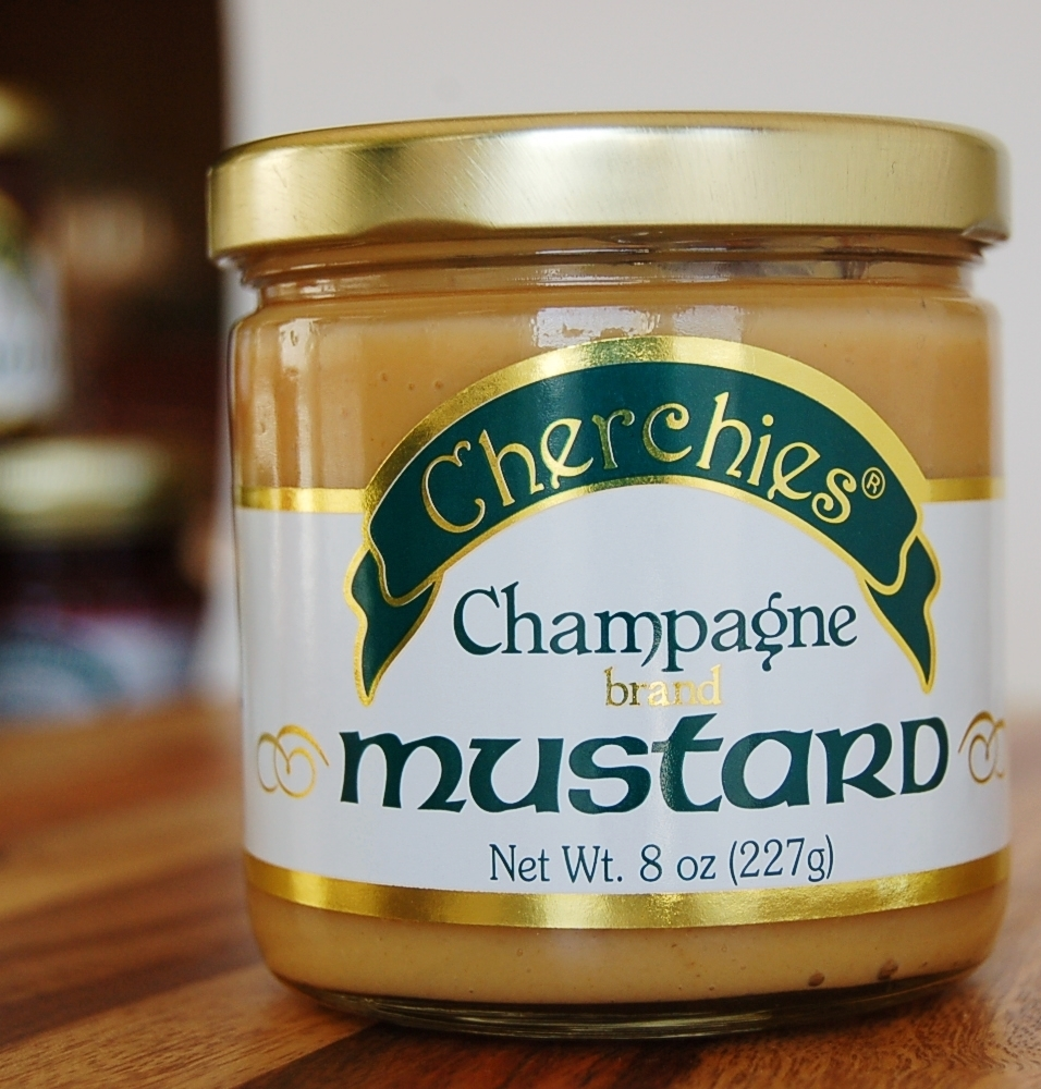 Cooking With Mustard- Our Top 20 Mustard Recipes