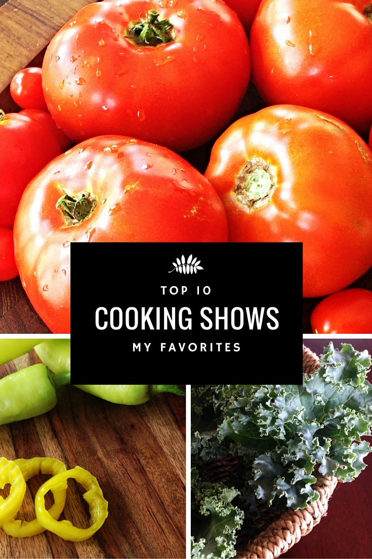 cooking shows-4.jpg