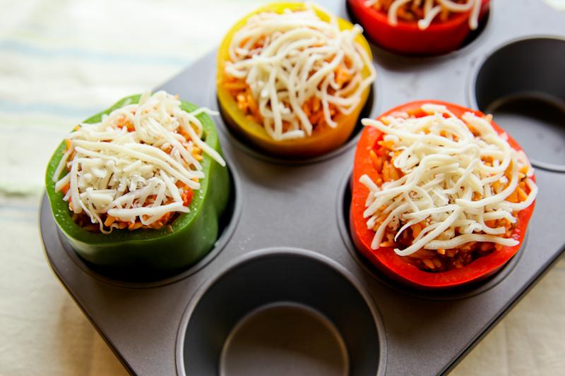 stuffed-peppers-3.jpg