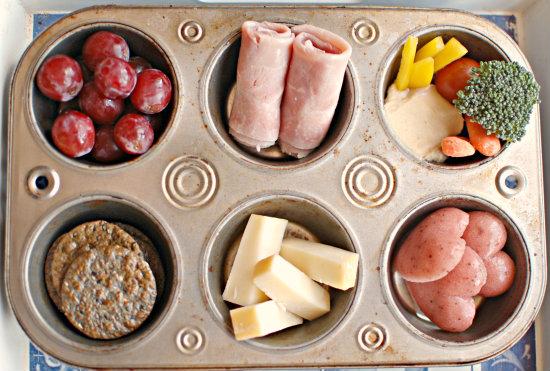 Lunch-in-a-Muffin-Tin.jpg