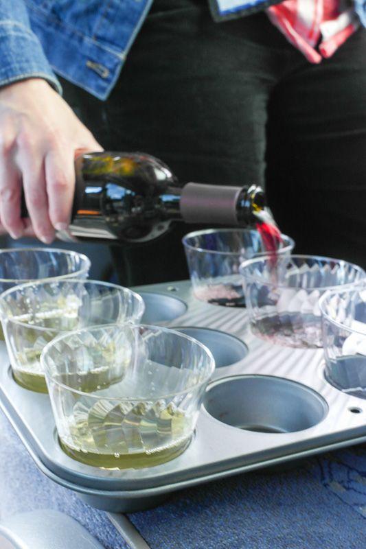 wine hack.jpg