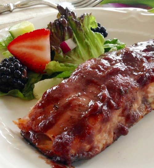 blackberry salmon.jpg