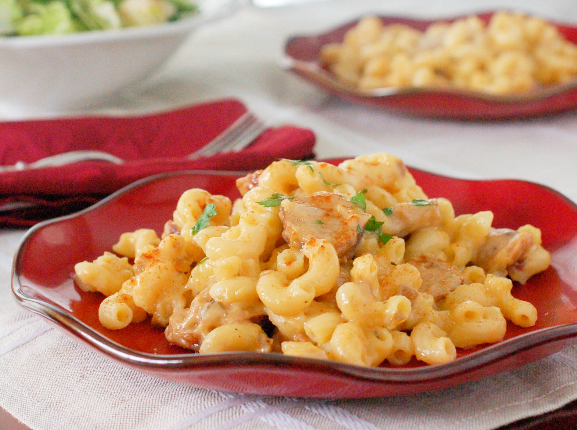 cajun mac and cheese3 (1 of 1).jpg