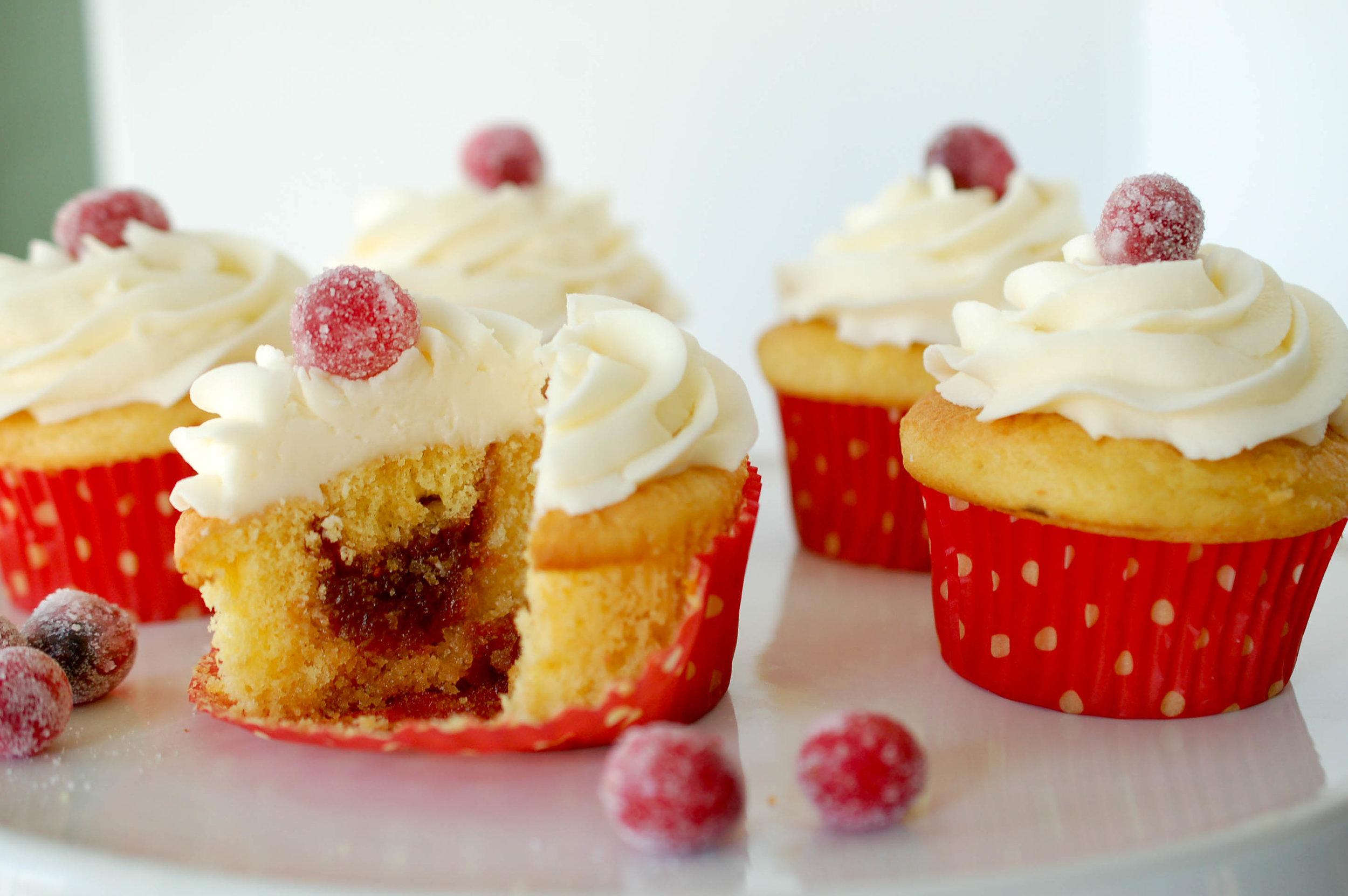 cranberry cupcake open (1 of 1).jpg