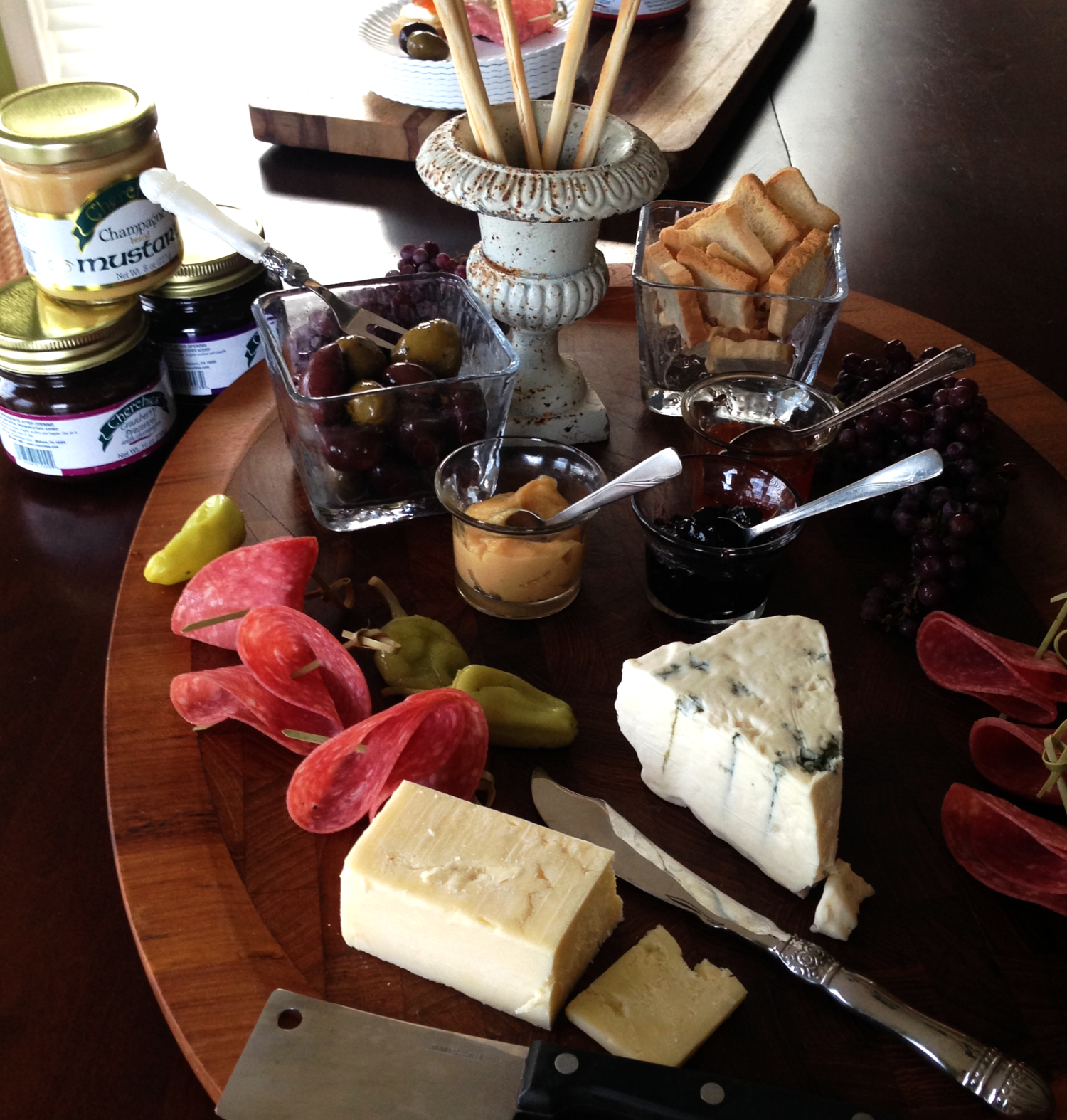 cheese plate2.png