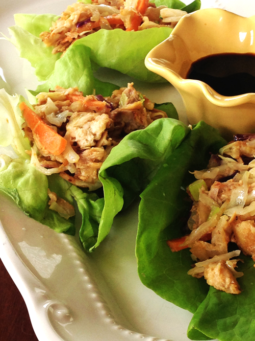 chicken wraps.png