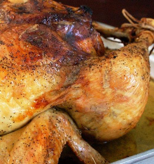 lemon roast chicken.jpg