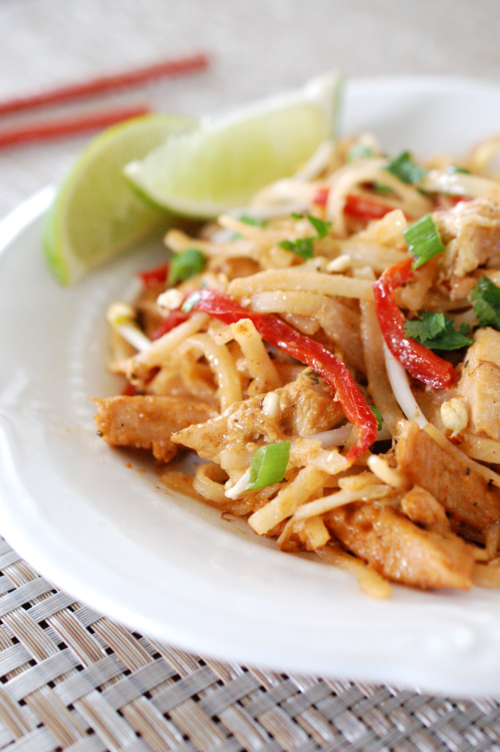 Chicken Pad Thai.png