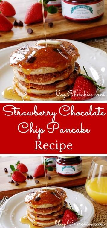strawberry choco chip pancakes long.jpg