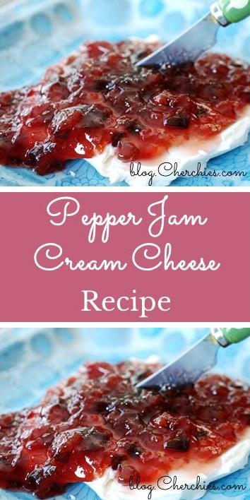 pepper jam appetizer long.jpg