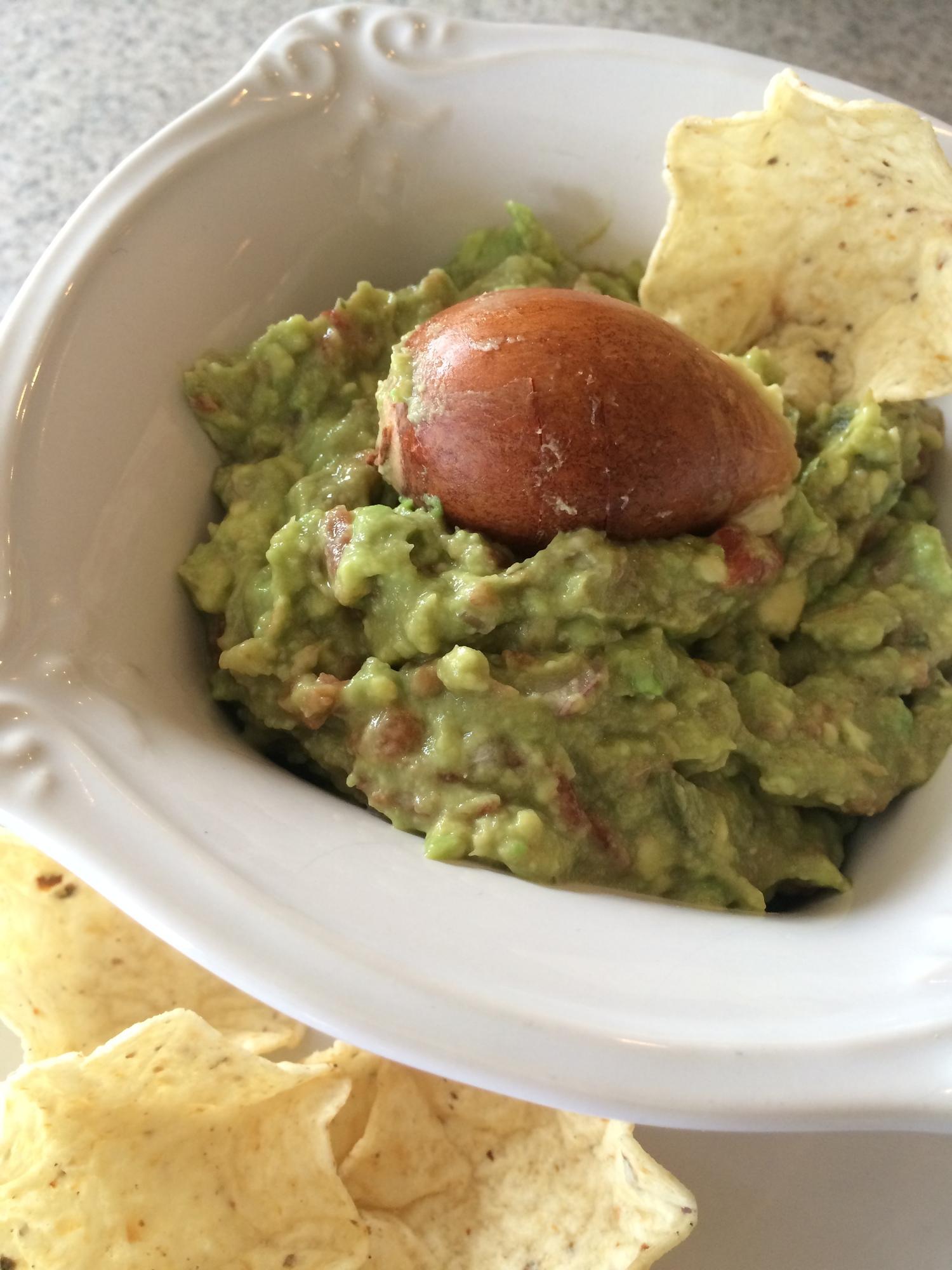 guacamole2.jpg