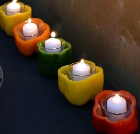 cinco votives.jpg