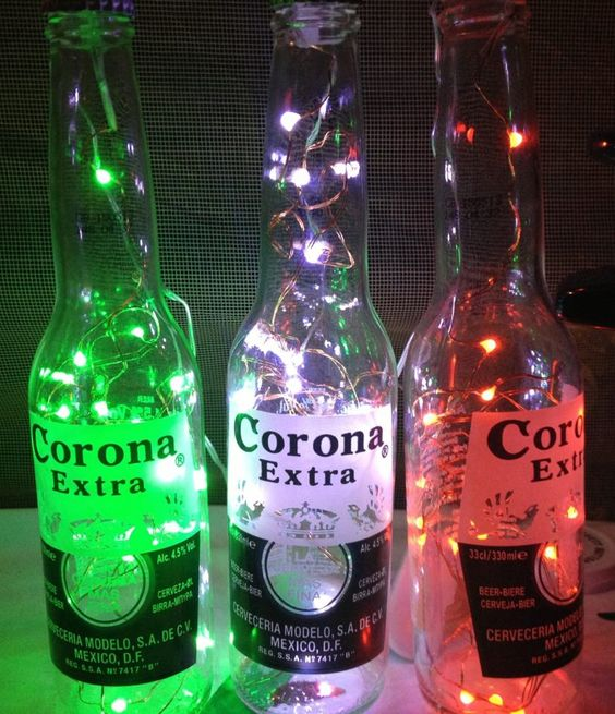 cinco corona.jpg