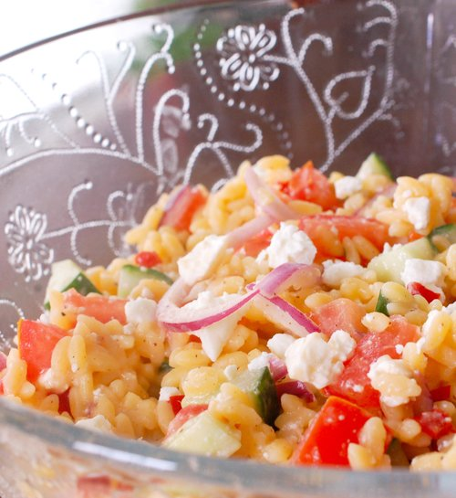 greek pasta salad.jpg