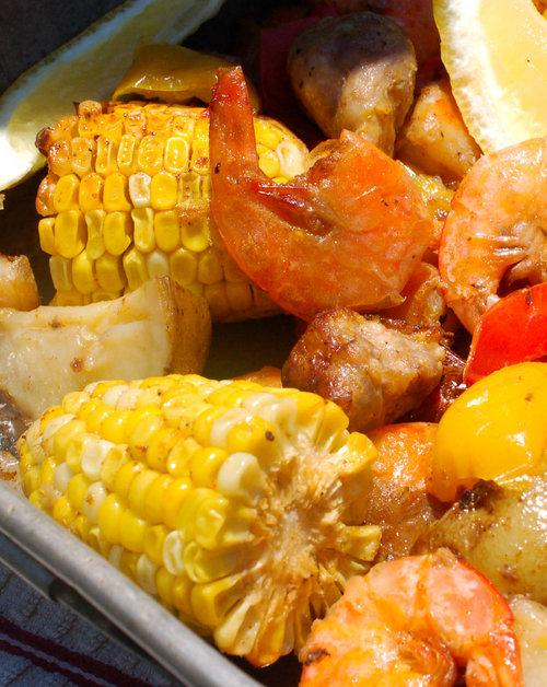 shrimp boil.jpg