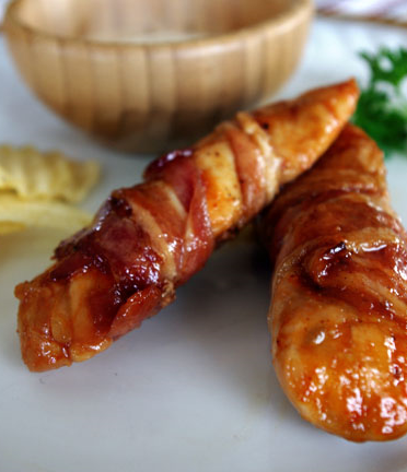 bacon wrapped chicken.png