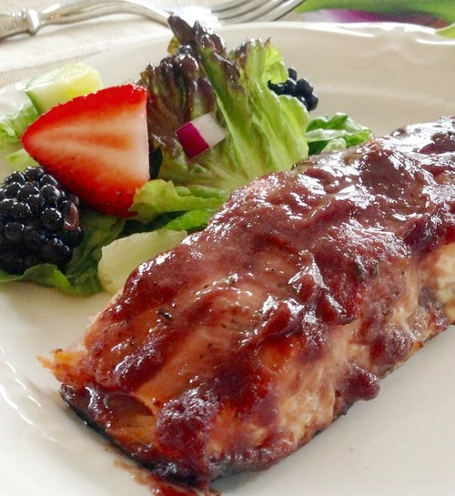 blackberry salmon.jpg