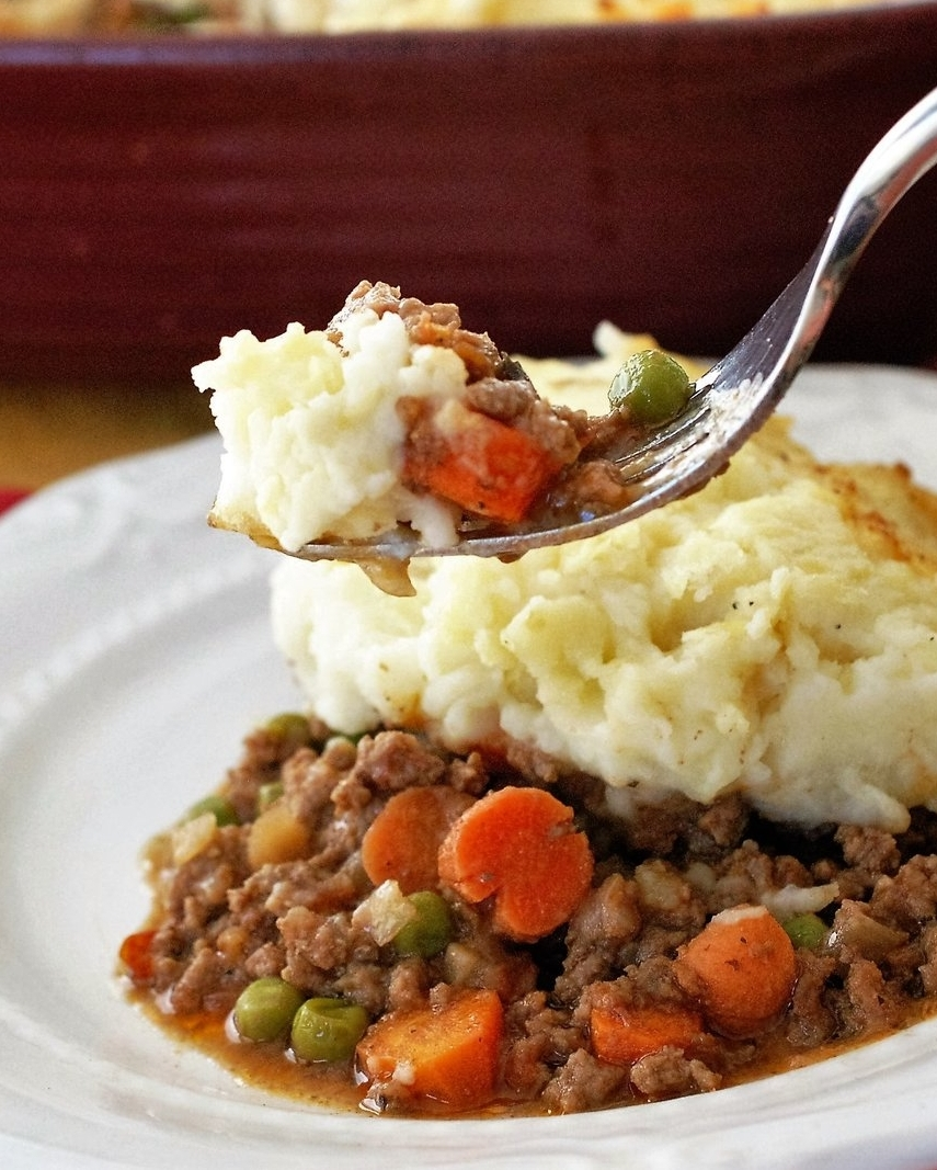 shepherd's pie3.jpg