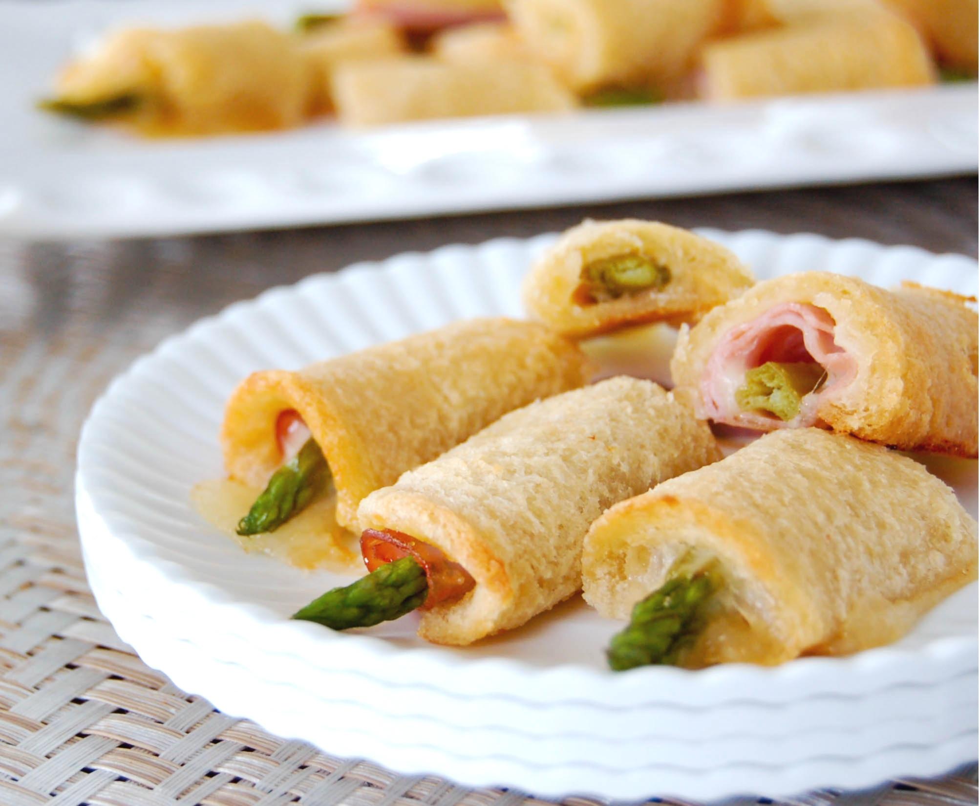 asparagus+rolls.jpg