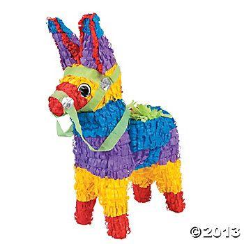 donkey pinata.jpg