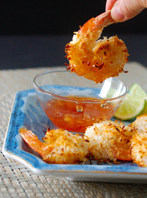 cocnut shrimp portrait.jpg