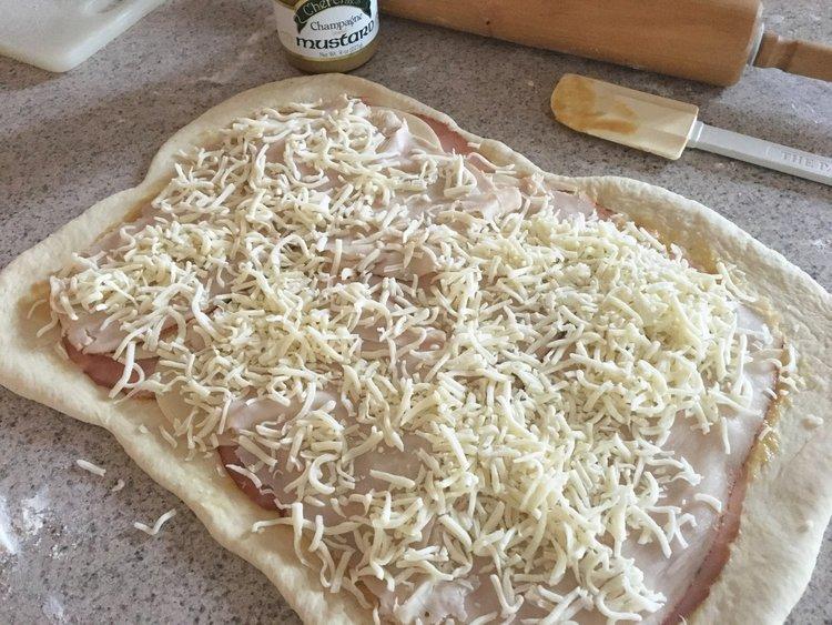 dough7.jpg