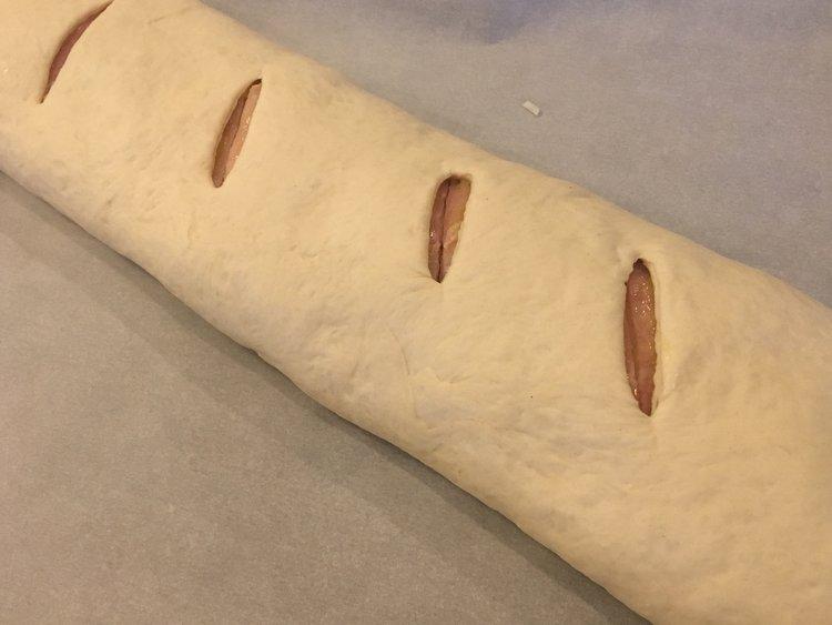 dough13.jpg