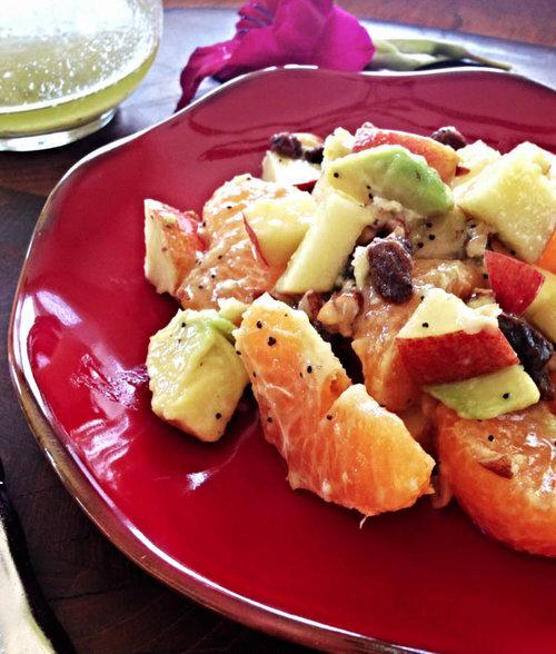 fruit salad3.jpg