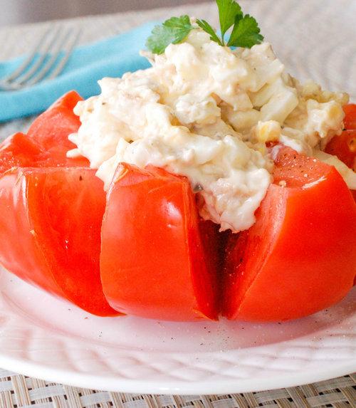 bloomin tomato.jpg