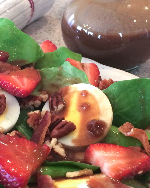 strawberry salad2.jpg