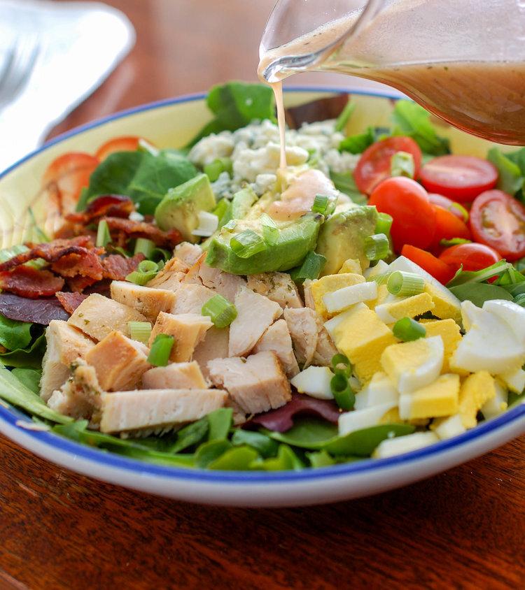 cobb salad2.jpg