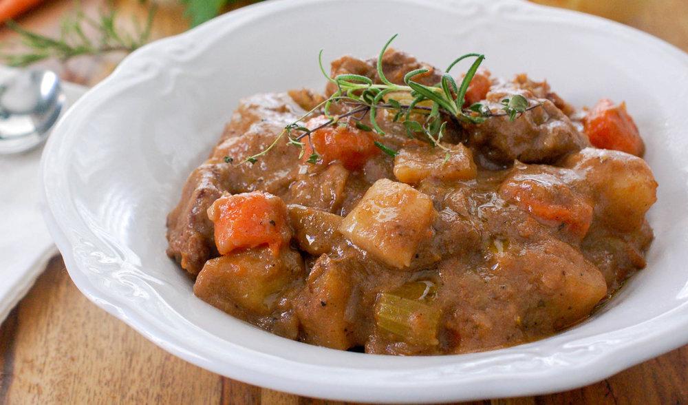 beef stew3.jpg