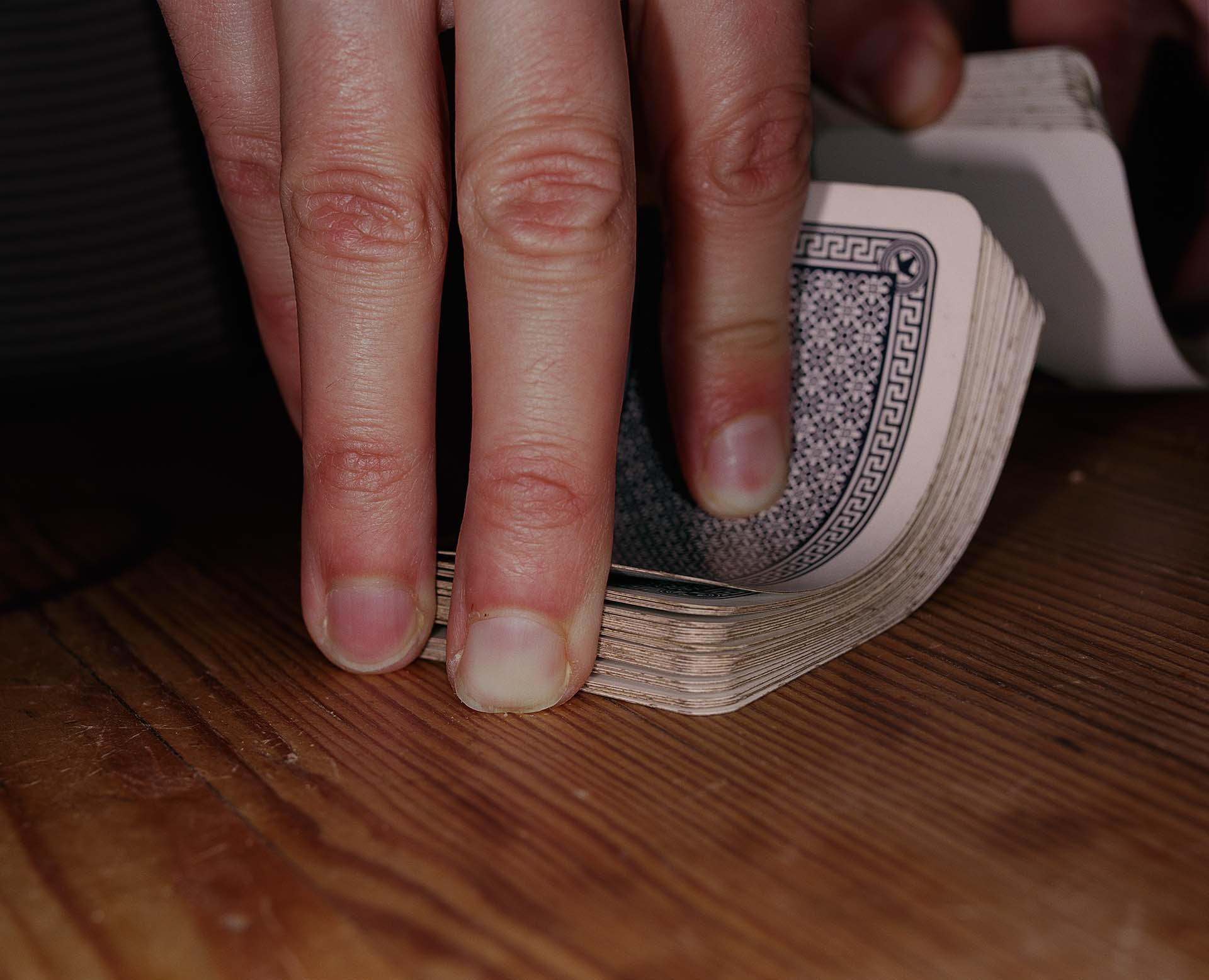03_032_09 nagelhand 60x48 SLUTPRINT.jpg