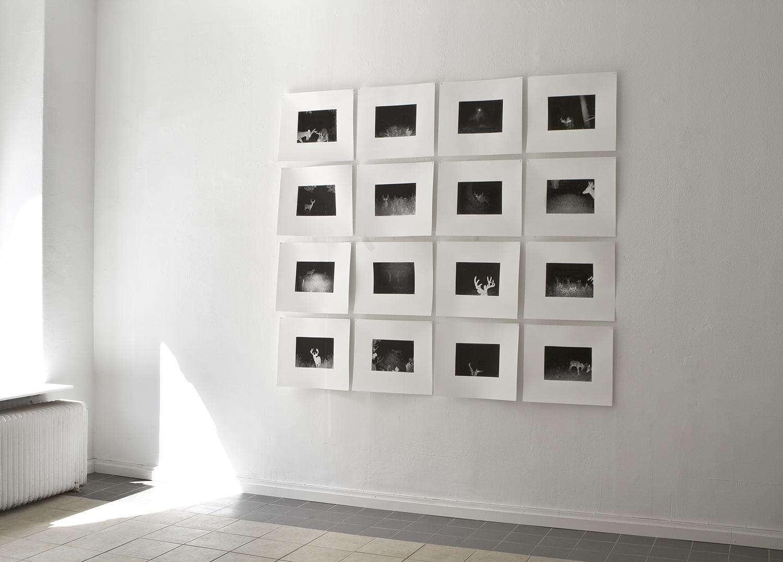 Blinded by the light_dokumentation fran Uni.Galleri, Goteborg.2012.jpg
