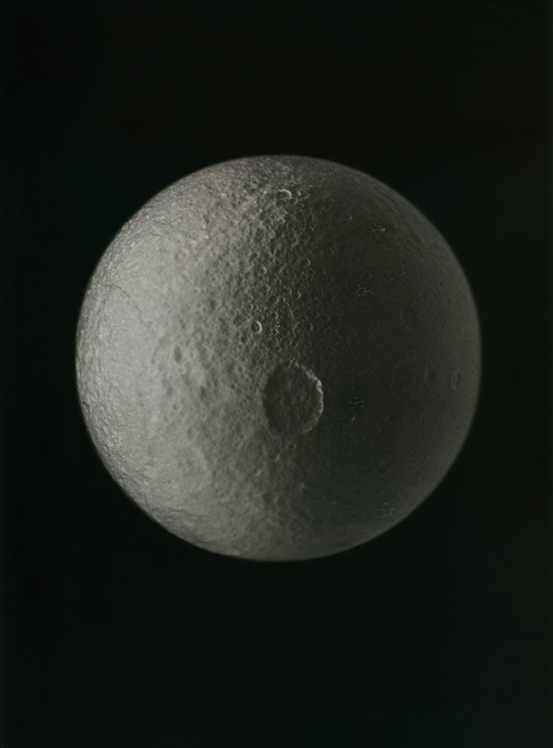 Body 2 - Tethys (NASA:JPL:ESA:University of Arizona) Digital Version.jpg