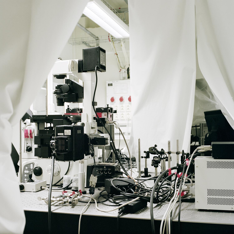 Ur serien Nanosamhällen.jpg