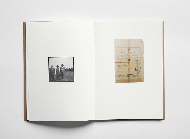 dok_nagoya_notebook_20.jpg