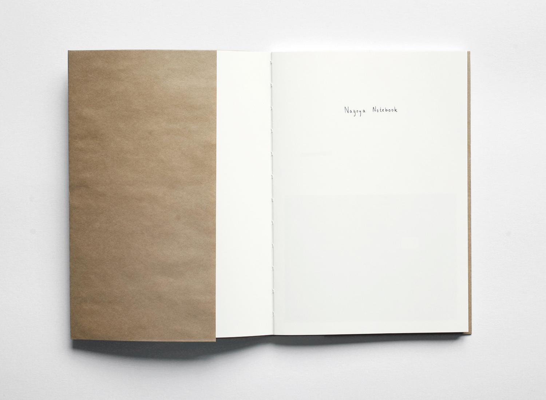 dok_nagoya_notebook_02.jpg