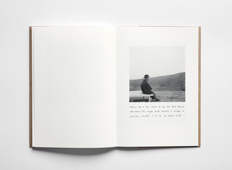 dok_nagoya_notebook_27.jpg