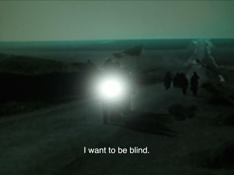 When the Sun Sets - en subtitles-26.jpeg