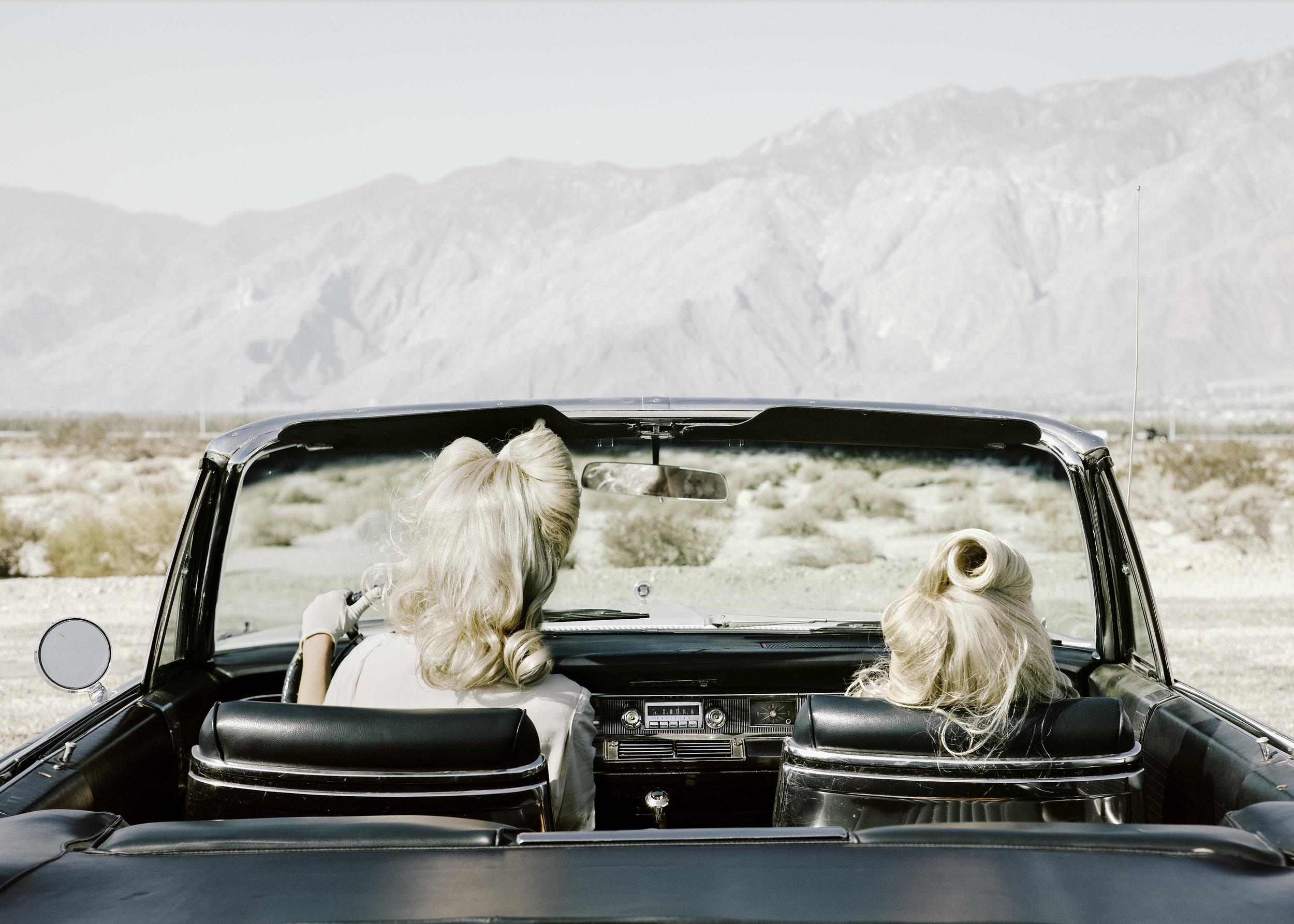 The Chrysler © Anja Niemi.jpg